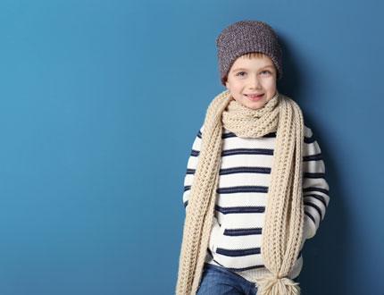 Kids Closet - New & Used Kids Stuff in Barrie Ontario